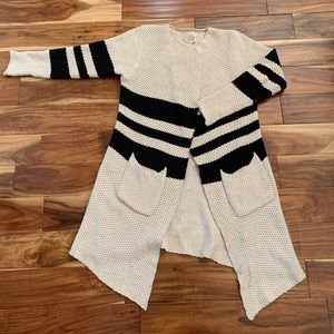 The Skinny Boutique cardigan (CHASER brand)